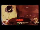 The Moon Pierrot (Лунный Пьеро) - 1991 - The Moon Pierrot (USSR) - Full Album