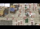 Ragnarok Online 109. Бараны, Галемы, Медузы и возможно ГД, Твинки 67 ,..)). Флуд дискорд.. Server-HEL (4game)