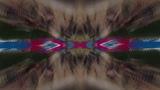 Zero Cult - Psydisco
