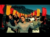 Westlife - If I Let You Go (DTwain UPSCALE 1080p)