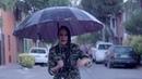 Flor de rap FIRME Video Oficial