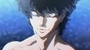 MsMorbid 1807 Gundam AMV