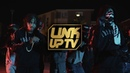 Chappo x Sav (Ice City Boyz) CSB - If It Ain't CSB [Music Video] | Link Up TV
