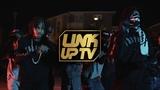 Chappo x Sav (Ice City Boyz) #CSB - If It Ain't CSB Music Video Link Up TV