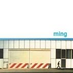 Ming альбом Intérieur / Extérieur