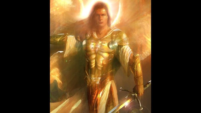 Alex Wizard - Посланник Небес - Несокрушимый Воин
