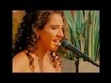 Kara Marni - Best Part (Daniel Caesar feat. H.E.R. Cover) Rooftop Sessions