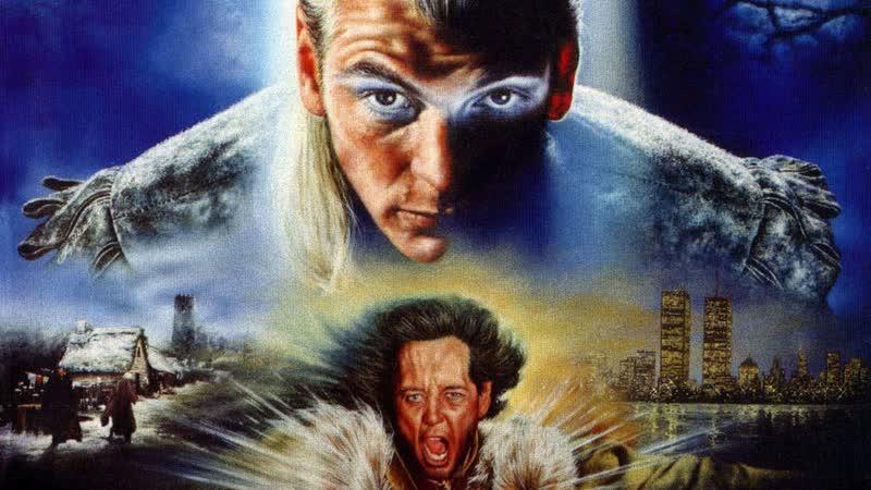 Чернокнижник (1989)