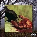 $uicideboy$ альбом KILL YOURSELF Part II: The Black Suede Saga