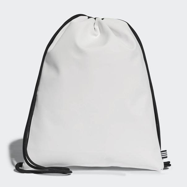 Сумка-мешок adidas NMD