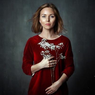Наталья Ермакович