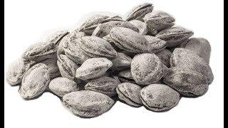 ★ Я не выбрасываю косточки абрикос, они в разы превосходят мякоть по количеству витаминов