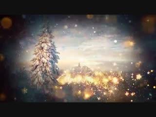 Дэя - С Новым Годом_ (Lyrics Video) (6 )(360P).mp4
