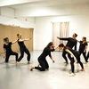 Вечер современной хореографии ByeBye Ballet