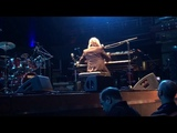 Keith Emerson Tribute Concert Part 2