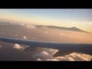 остров Тенерифе - Канарские острова