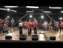 Video_2018-06-24_14-31-23