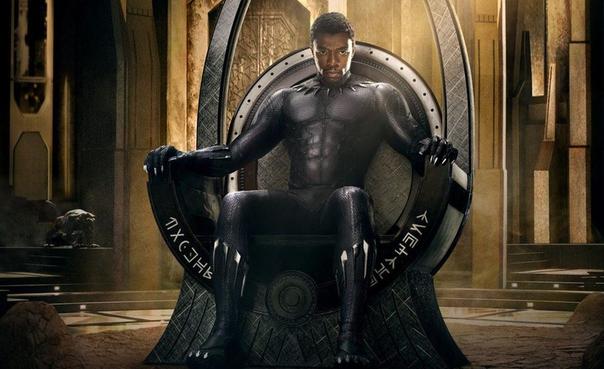 720p Dowload Watch Black Panther 2018 full Movie