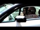 DJ Gollum feat. Akustikrausch - Benzin im Blut (Official Video HD)