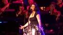 Evanescence and Lindsey Stirling Hi-Lo 7/14/18