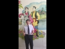 Нурисламов Ленар Г Тукай Шүрәле МБОУ СОШ с Карача Елга МР Кушнаренковский район РБ