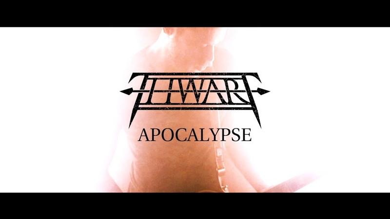 Thwart - Apocalypse