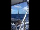 Карибское море 🌊