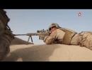 Русские снайперы 4 серия ЛИВНЫ Документальное кино