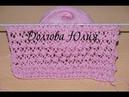 Вязание спицами для начинающих Узор БУКЛЕ или ШИШЕЧКИ Knitting for beginners pattern boucle