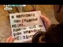 Сериал Клуб 8 Сезон - 27 серия