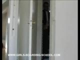 Видео от студии GBS
