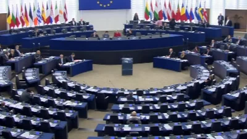Selten zeigt sich die die EU Führung so abgehoben wie zur Zeit