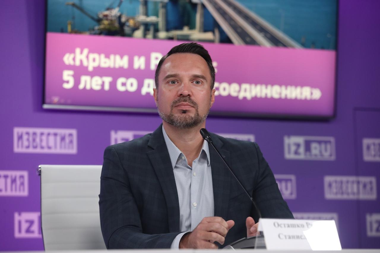 Юго-восток Украины покажет мощь русского народа в День Победы, это 9 мая будет знаковым