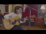Katie Melua - Fields Of Gold - Золотые поля