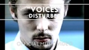 Disturbed - Voices [Official Music Video]