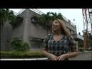 Madrileños por el Mundo: Filipinas