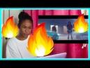 Çekmeceden Yıldızlara - M.O.B | Misha, Tepki, Ruby, Aksan, GNG, Motive, Burry Soprano | Reaction