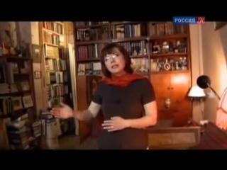 Фёкла Толстая реабилитирует власовцев.