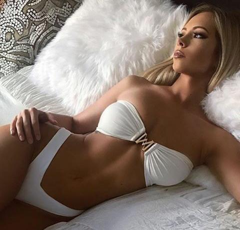 We love puny tits