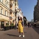 Аня Гуревич фото #42