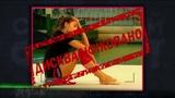 Алина Кабаева и крупнейший спортивный позор в истории - Секретный фронт, 29.08.2018