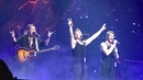 Take That Rule The World Glasgow SSE hydro Odyessey The Greatest Hits Tour
