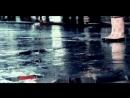 Уйгурская душевная песня -- Бу йоллар узун йоллар.mp4