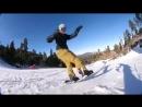 Не упусти весну со снегом 🏂🤘🏼 snowboardingarborarborsnowboardsrussiasunsportmoodарборсноубордроссиямоскваmoscowsain