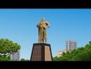 КАЖЫМУКАН казахский мультфильм