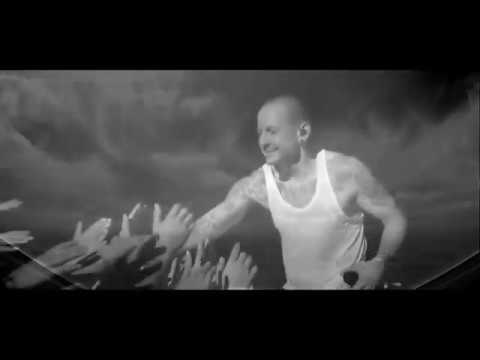 Linkin Park - One More Light Russian cover ¦ На русском ¦ KInox