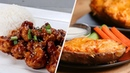 5 Spicy Dishes To Pair With A Cold Glass Of Milk Tasty