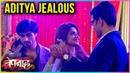 Aditya JEALOUS Of Zoya And Arshad CLOSENESS | Bepannah Upcoming Twist
