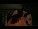 Обнаженный вампир / La vampire nue (1970)
