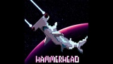 Abducted by Sharks - Hammerhead (2012, Full Album) Chiptune